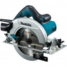 Makita 190mm Circular Saw Hs7601 240V