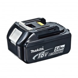 Makita Li-Ion 18V 5.0Ah Battery Bl1850