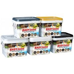 Azpects Easyjoint 12.5Kg Mushroom