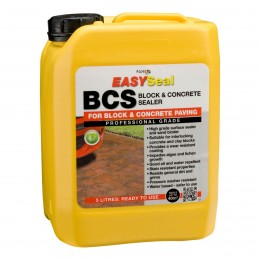 Azpects Easyseal BCS 5Ltr