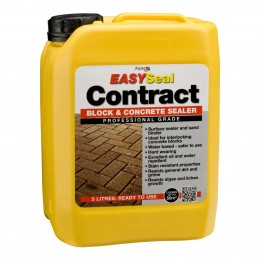 Azpects Easyseal Contract 5ltr