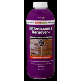 Azpects Efflorescence Remover+ 1ltr Conc