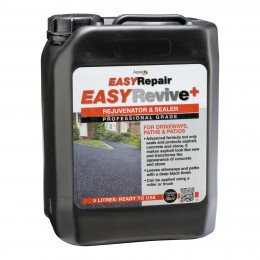 Azpects Easyrevive+ Sealer/Restorer 5ltr