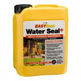 Azpects Water Seal 5ltr