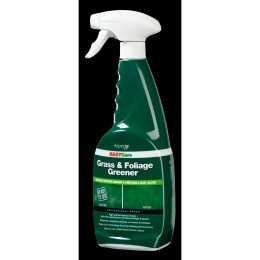 Azpects Artificial Grass Cleaner 1ltr