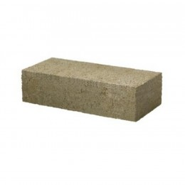 65mm Concrete Common Brick 20.5N