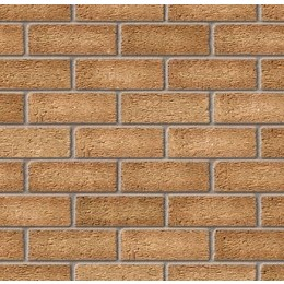65mm Beacon Sahara Brick