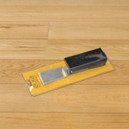 Elka Floor Fitting Kit                Elkatool