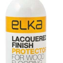 Elka Lacquer Protector   (Elkalacquerprotector)