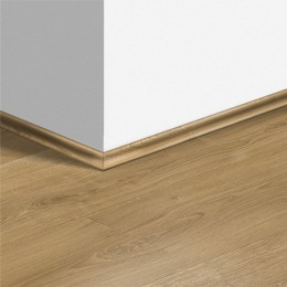 BRUSHED OAK WARM NATURAL