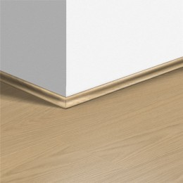BEIGE VARNISHED OAK