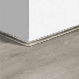 BRUASHED OAK GREY