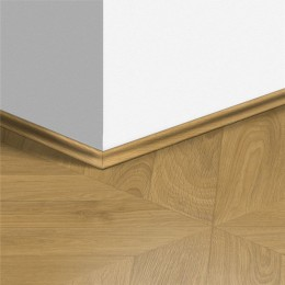 CHEVRON OAK NATURAL