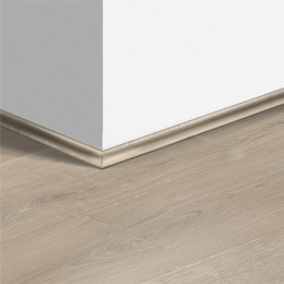 BRUSHED OAK BEIGE