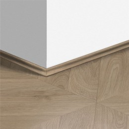 CHEVRON OAK MEDIUM