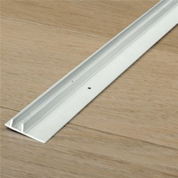 Quick-Step Tracks for use with Skirtings QSTRACK