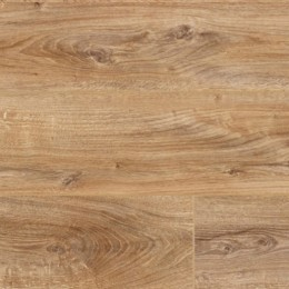 8mm New Elka V-Groove Laminate Floor 2.162m2/Pk COUNTRY OAK ELV958 PEFC™