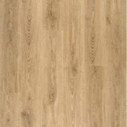 8mm New Elka V-Groove Laminate Floor 2.162m2/Pk RUSTIC OAK ELV254N PEFC™