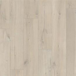 8mm Quickstep Impressive Laminate Flooring SOFT OAK LIGHT           1.835M2 IM1854