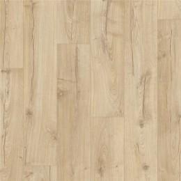 8mm Quickstep Impressive Laminate Flooring CLASSIC OAK BEIGE        1.835M2 IM1847