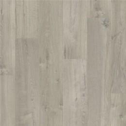 8mm Quickstep Impressive Laminate Flooring SOFT OAK GREY            1.835M2 IM3558