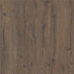8mm Quickstep Impressive Laminate Flooring CLASSIC OAK BROWN        1.835M2 IM1849