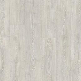 8mm Quickstep Impressive Laminate Flooring PATINA CLASSIC OAK GREY  1.835M2 IM3560