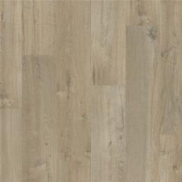 8mm Quickstep Impressive Laminate Flooring SOFT OAK LIGHT BROWN     1.835M2 IM3557