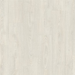 8mm Quickstep Impressive Laminate Flooring PATINA CLASSIC OAK LIGHT 1.835M2 IM3559