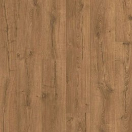 8mm Quickstep Impressive Laminate Flooring CLASSIC OAK NATURAL     1.835M2 IM1848