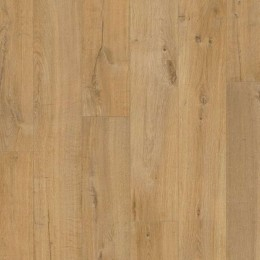 8mm Quickstep Impressive Laminate Flooring SOFT OAK NATURAL        1.835M2 IM1855