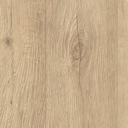 8mm Quickstep Impressive Laminate Flooring SANDBLASTED OAK NATURAL 1.835M2 IM1853