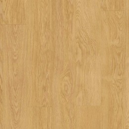 4.5mm Quickstep Livyn Balance Click 2.105m2 SELECT OAK NATURAL                     BACL40033