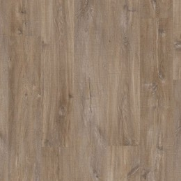 4.5mm Quickstep Livyn Balance Click 2.105m2 CANYON OAK DARK BROWN WITH SAW CUTS    BACL40059
