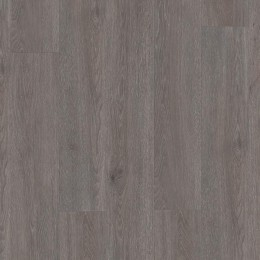 4.5mm Quickstep Livyn Balance Click 2.105m2 SILK OAK DARK GREY                     BACL40060