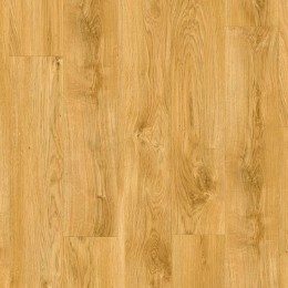 4.5mm Quickstep Livyn Balance Click 2.105m2 CLASSIC OAK NATURAL                    BACL40023