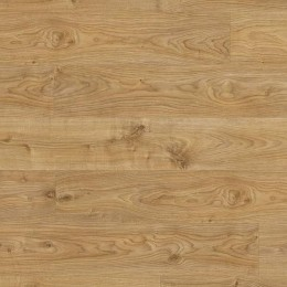 4.5mm Quickstep Livyn Balance Click 2.105m2 COTTAGE OAK NATURAL                    BACL40025