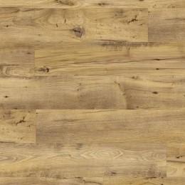 4.5mm Quickstep Livyn Balance Click 2.105m2 VINTAGE CHESTNUT NATURAL               BACL40029
