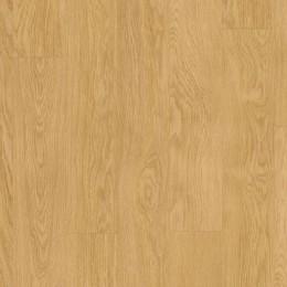 2.5mm Quickstep Livyn Balance Plus Glue 3.655m2 CANYON OAK BEIGE                     BAGP40038