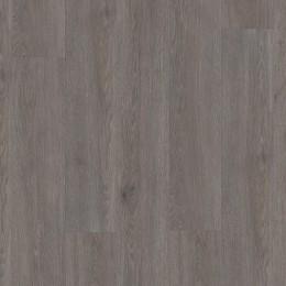 2.5mm Quickstep Livyn Balance Plus Glue 3.655m2 SILK OAK DARK GREY                   BAGP40060
