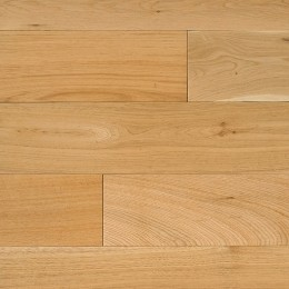 18mm Elka Solid Rustic Brushed & Oiled Oak. 130mm Flooring 2.184m2/Box  FSC