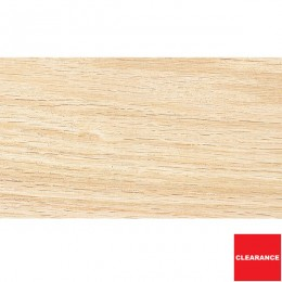 "18mm Goodfellow Red Oak    Masters 5 1/8"" 2.18m2"