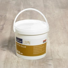 Quickstep Glue For Livyn Flooring 6Kg QSVGLUE6