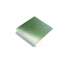12.5mm Vapourshield Plasterboard 2400X1200 90672