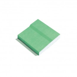 12.5mm Moistureshield Plasterboard 2400X1200 90540