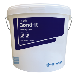 Thistle Bond-It 10ltr Tub