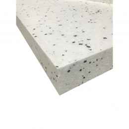 100mm Polystyrene Expanded 1220X2440  Eps70