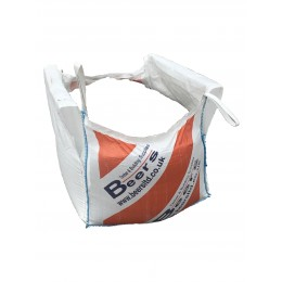 Dandys Jumbo Bag Decorative Bark