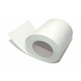 Artificial Jointing Strips (10M Roll)