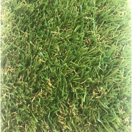 25mm Evergreen Fame Artificial Grass Per m2